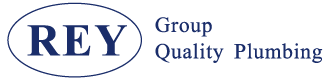China Rey Group LOGO